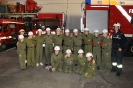24 Stunden Übung der Feuerwehrjugend_10