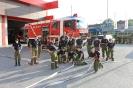 24 Stunden Übung der Feuerwehrjugend_11