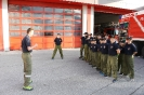 24 Stunden Übung der Feuerwehrjugend_12