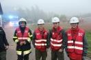 24 Stunden Übung der Feuerwehrjugend_2