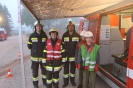 24 Stunden Übung der Feuerwehrjugend_3