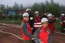 24 Stunden Übung der Feuerwehrjugend_4