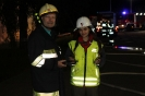 24 Stunden Übung der Feuerwehrjugend_6