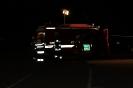 24 Stunden Übung der Feuerwehrjugend_8