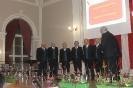 Bezirksfeuerwehrtag 2018_1