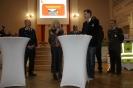 Bezirksfeuerwehrtag 2018_23