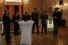 Bezirksfeuerwehrtag 2018_25
