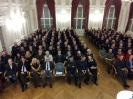 Bezirksfeuerwehrtag 2018_2