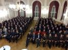 Bezirksfeuerwehrtag 2018_3