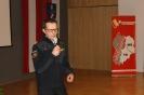 Bezirksfeuerwehrtag 2019_10