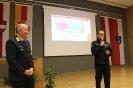 Bezirksfeuerwehrtag 2019_15