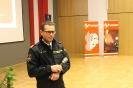 Bezirksfeuerwehrtag 2019_18