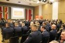 Bezirksfeuerwehrtag 2019_2