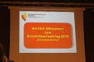 Bezirksfeuerwehrtag 2019_5