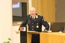 Bezirksfeuerwehrtag 2019_6