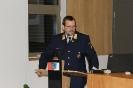 Bezirksfeuerwehrtag 2019_8