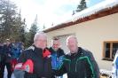 Bezirksschirennen und Familienschitag 2019_100