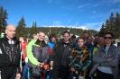 Bezirksschirennen und Familienschitag 2019_102