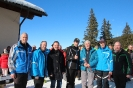 Bezirksschirennen und Familienschitag 2019_103