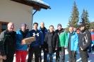 Bezirksschirennen und Familienschitag 2019_10