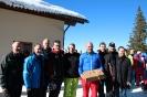 Bezirksschirennen und Familienschitag 2019_11