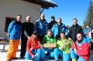Bezirksschirennen und Familienschitag 2019_12