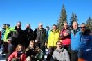 Bezirksschirennen und Familienschitag 2019_15