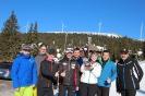 Bezirksschirennen und Familienschitag 2019_16