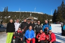 Bezirksschirennen und Familienschitag 2019_17