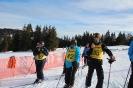 Bezirksschirennen und Familienschitag 2019_18