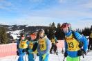 Bezirksschirennen und Familienschitag 2019_19