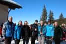 Bezirksschirennen und Familienschitag 2019_1