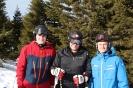 Bezirksschirennen und Familienschitag 2019_20