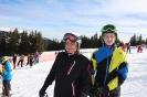Bezirksschirennen und Familienschitag 2019_21
