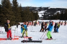 Bezirksschirennen und Familienschitag 2019_23
