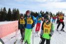Bezirksschirennen und Familienschitag 2019_24