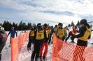 Bezirksschirennen und Familienschitag 2019_27