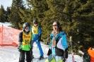 Bezirksschirennen und Familienschitag 2019_28