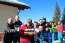 Bezirksschirennen und Familienschitag 2019_2
