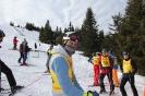 Bezirksschirennen und Familienschitag 2019_31