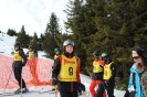 Bezirksschirennen und Familienschitag 2019_33