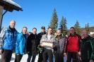 Bezirksschirennen und Familienschitag 2019_3