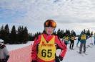 Bezirksschirennen und Familienschitag 2019_44