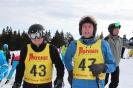 Bezirksschirennen und Familienschitag 2019_46