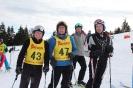 Bezirksschirennen und Familienschitag 2019_47