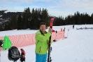 Bezirksschirennen und Familienschitag 2019_48