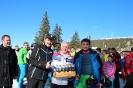 Bezirksschirennen und Familienschitag 2019_4