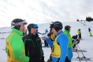 Bezirksschirennen und Familienschitag 2019_51