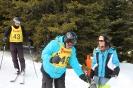 Bezirksschirennen und Familienschitag 2019_52