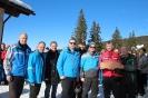 Bezirksschirennen und Familienschitag 2019_5